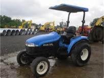 самодельный трактор чертежи и инструкция