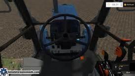 танки грязи не боятся - YouTube