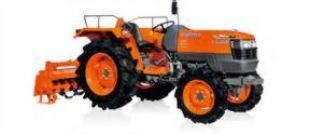 Какой трактор лучше юмз или мтз | последнее, 2017 год